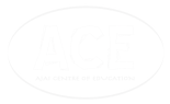 Study at Ace